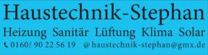 Haustechnik-Stephan