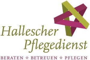 Logo_Hallescher-Pflegedienst
