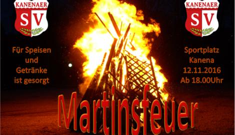 martinsfeuer2016-final